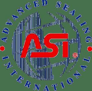 Advanced Sealing International ASI