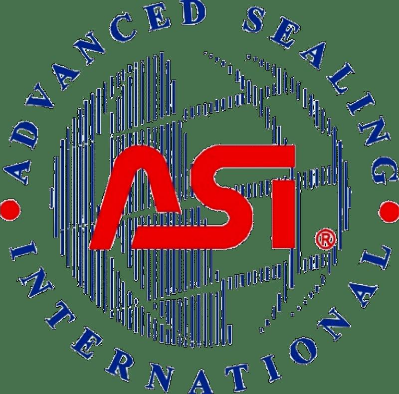 Advanced Sealing International