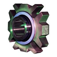 ASI Mechanical Seals