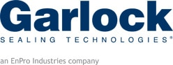 Garlock Sealing Technology
