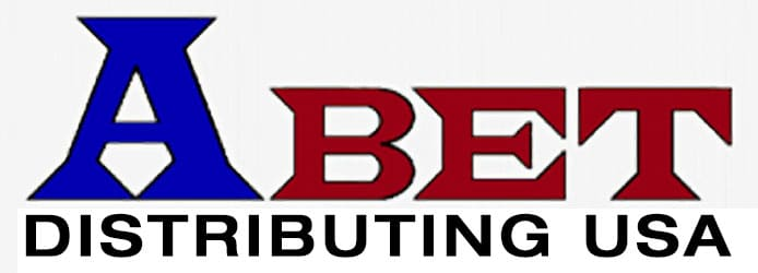 Abet Distributing USA