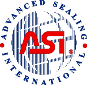Advanced Sealing International ASI