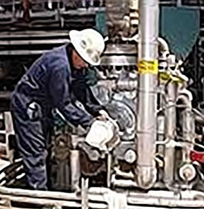 pump-sales-and-repair
