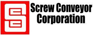 Screw Conveyor Corporation